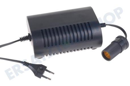 tristar adapter kb7980. Black Bedroom Furniture Sets. Home Design Ideas