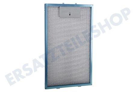 aeg filter 4055101697 abzugshaube. Black Bedroom Furniture Sets. Home Design Ideas