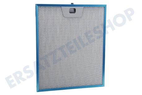 aeg filter 50248271004 abzugshaube. Black Bedroom Furniture Sets. Home Design Ideas