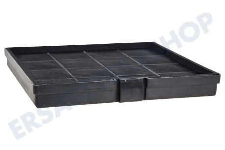 arthur martin e3cfp241 carbon filter best d241 9029793693. Black Bedroom Furniture Sets. Home Design Ideas