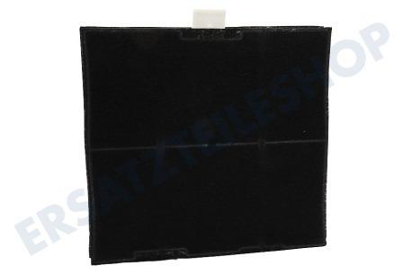 Bosch 744075 00744075 filter abzugshaube for Abzugshaube filter