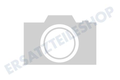 Constructa kohlefilter reinigen. cheap aeg electrolux kohle filter