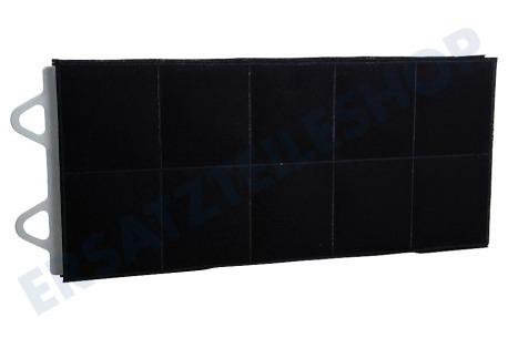 miele 296173 00296173 filter abzugshaube. Black Bedroom Furniture Sets. Home Design Ideas