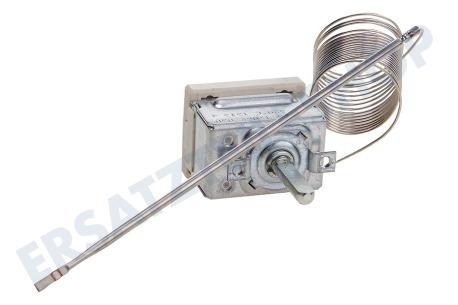 bosch 489378 00489378 thermostat ofen mikrowelle. Black Bedroom Furniture Sets. Home Design Ideas