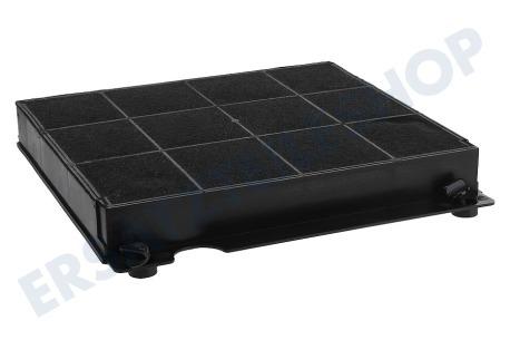 atag filter 724084 abzugshaube. Black Bedroom Furniture Sets. Home Design Ideas