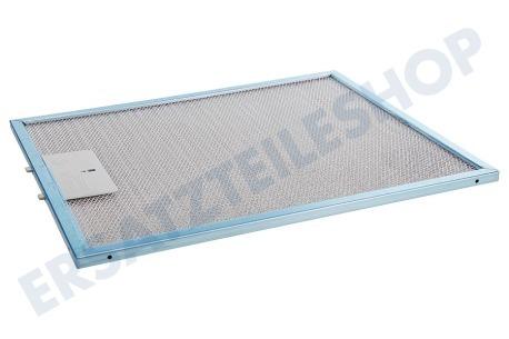 pelgrim filter 127036 abzugshaube. Black Bedroom Furniture Sets. Home Design Ideas