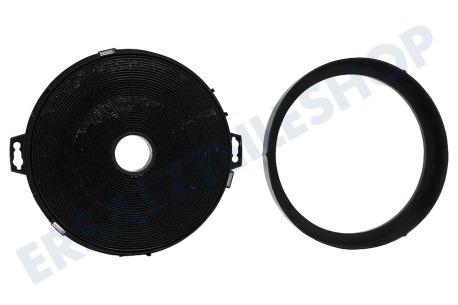 etna filter 723996 abzugshaube. Black Bedroom Furniture Sets. Home Design Ideas