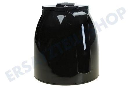 melitta 6621346 thermoskanne enjoy therm kaffeemaschine. Black Bedroom Furniture Sets. Home Design Ideas