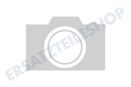 miele 4114503 kohlstofffilter dkf4 abzugshaube. Black Bedroom Furniture Sets. Home Design Ideas