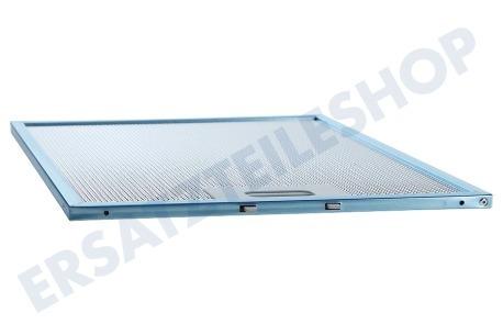 abzugshaube filter alu grillmatte fett filter x mm fr. Black Bedroom Furniture Sets. Home Design Ideas