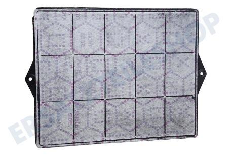 whirlpool chf007 2 filter 484000008693 abzugshaube i. Black Bedroom Furniture Sets. Home Design Ideas