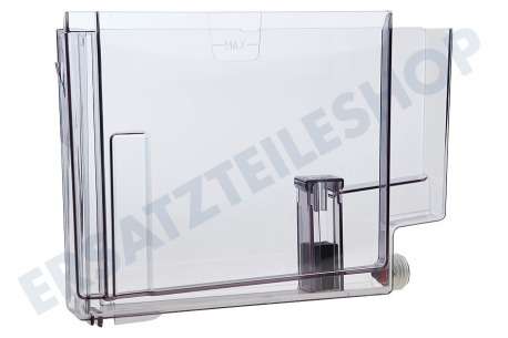 kitchenaid wassertank 481241838169 espresso. Black Bedroom Furniture Sets. Home Design Ideas