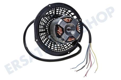 whirlpool motor 481236118396 abzugshaube. Black Bedroom Furniture Sets. Home Design Ideas