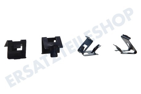 whirlpool klammer c00502357 herd. Black Bedroom Furniture Sets. Home Design Ideas