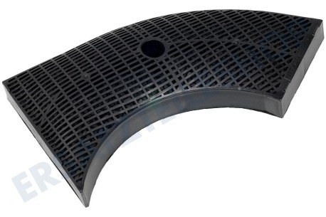bauknecht filter 23678 abzugshaube. Black Bedroom Furniture Sets. Home Design Ideas