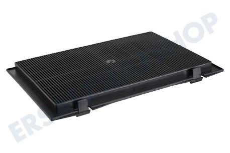 etna filter 23930 abzugshaube. Black Bedroom Furniture Sets. Home Design Ideas