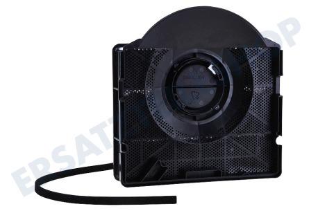 etna filter 724278 abzugshaube. Black Bedroom Furniture Sets. Home Design Ideas