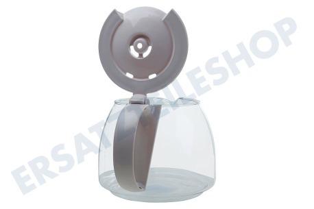 rowenta kaffeekanne 1600003056 kaffeemaschine. Black Bedroom Furniture Sets. Home Design Ideas