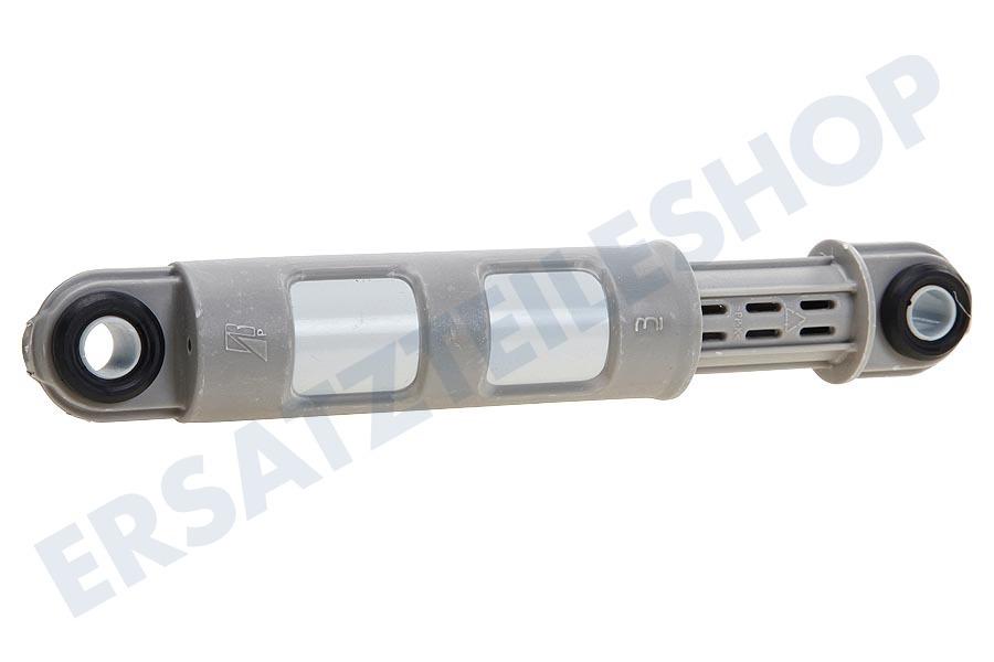 FAURE AEG Waschmaschine Stoßdämpfer ELECTROLUX 1322553601