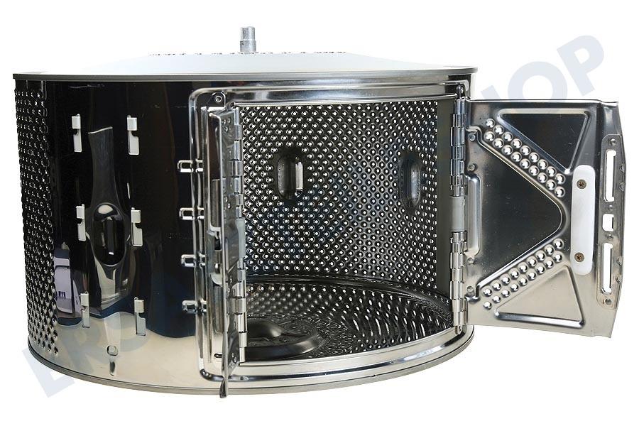 Bosch  trommel waschmaschine
