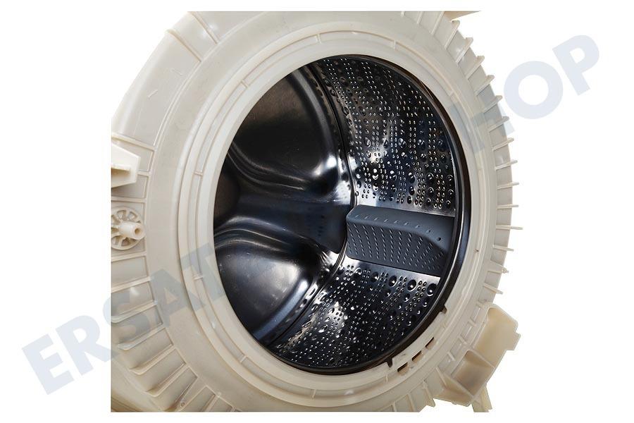 Sehr Bosch 714311 00714311 Trommel Waschmaschine VA34