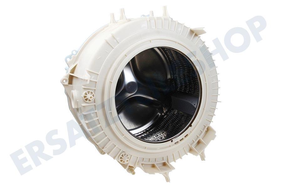 Bosch 714311 00714311 trommel waschmaschine