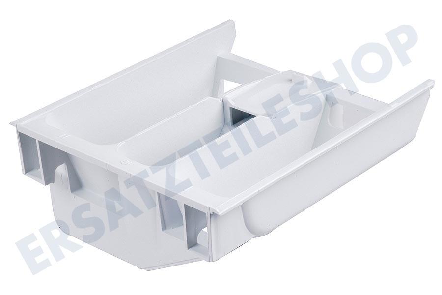 bosch 354123 00354123 einsp lschale waschmaschine. Black Bedroom Furniture Sets. Home Design Ideas