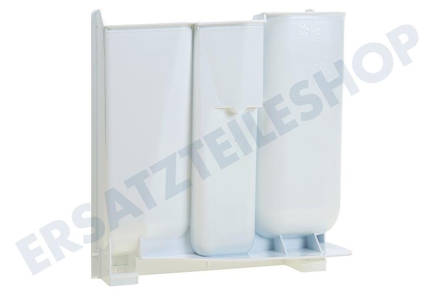 bosch einsp lschale 703270 00703270 waschmaschine. Black Bedroom Furniture Sets. Home Design Ideas
