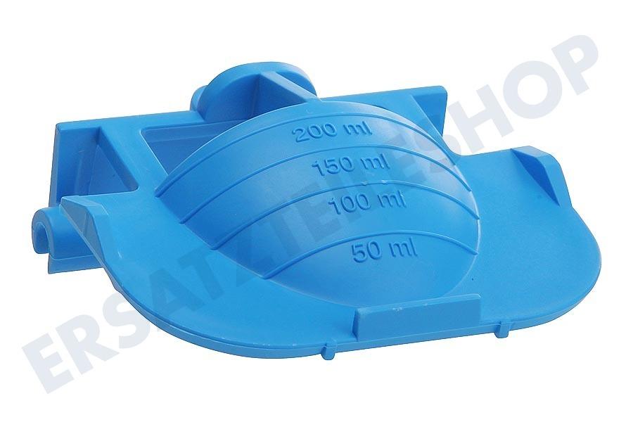 Bosch 605740 00605740 einsatz waschmaschine