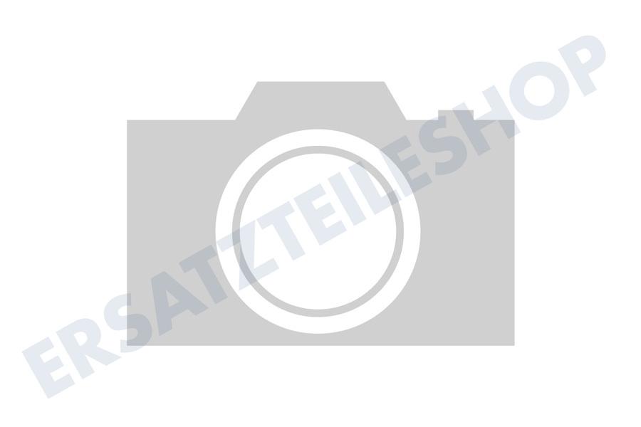 Miele Leiterplatte PCB 9172854 Waschmaschine