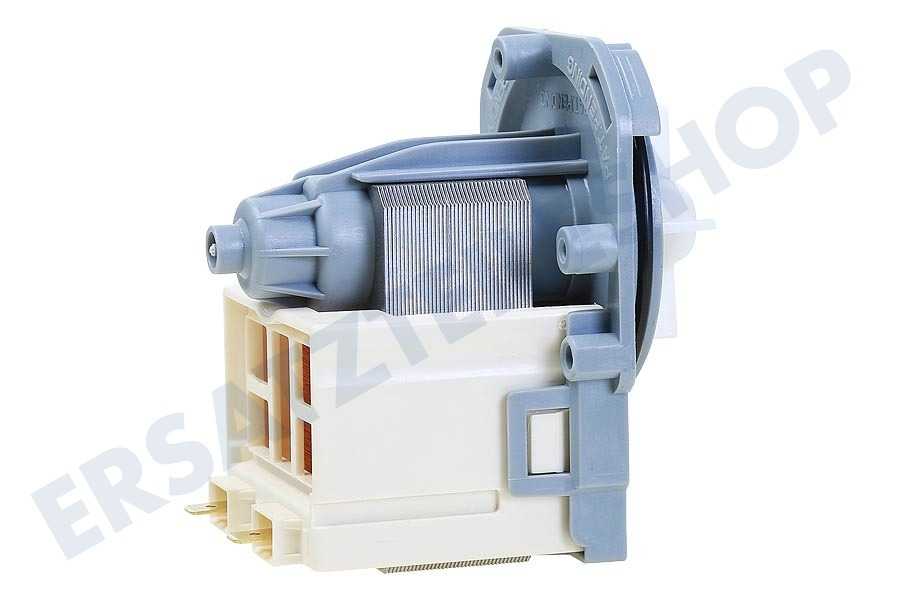 zanussi pumpe 1326630009 waschmaschine. Black Bedroom Furniture Sets. Home Design Ideas