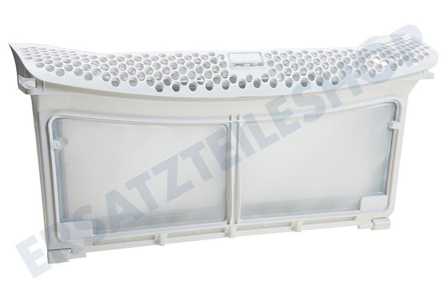 Aeg Kühlschrank Filter Wechseln : Aeg filter trockner