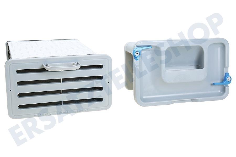 Bosch 11000416 wärmetauscher trockner