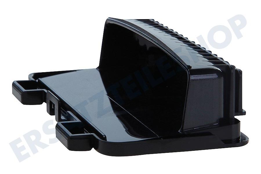 bosch 441040 00441040 t rgriff sp lmaschine. Black Bedroom Furniture Sets. Home Design Ideas