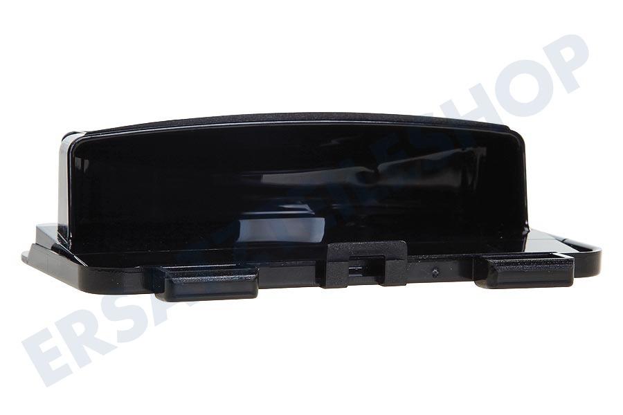 bosch 420529 00420529 t rgriff sp lmaschine. Black Bedroom Furniture Sets. Home Design Ideas