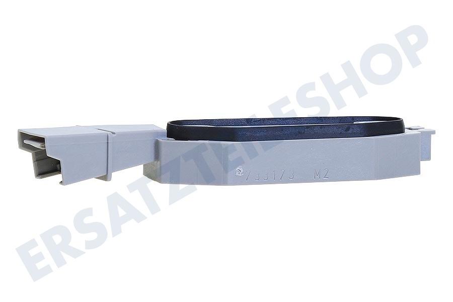 bosch 629579 00629579 sensor sp lmaschine. Black Bedroom Furniture Sets. Home Design Ideas