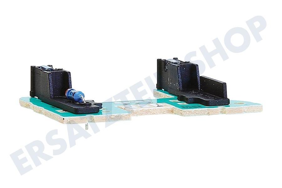 bosch 611912 00611912 sensor sp lmaschine. Black Bedroom Furniture Sets. Home Design Ideas