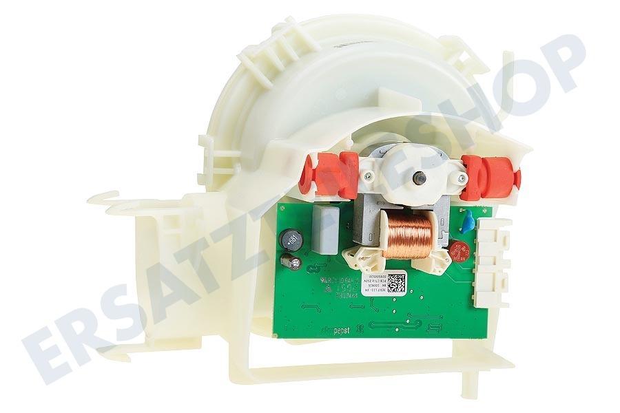 Bosch Kühlschrank Ventilator Reinigen : Bosch kühlschrank ventilator reinigen: ventilator ventilatorkühlung