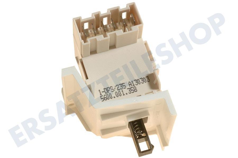 Gorenje Kühlschrank Schalter Funktion : Bosch  schalter spülmaschine s
