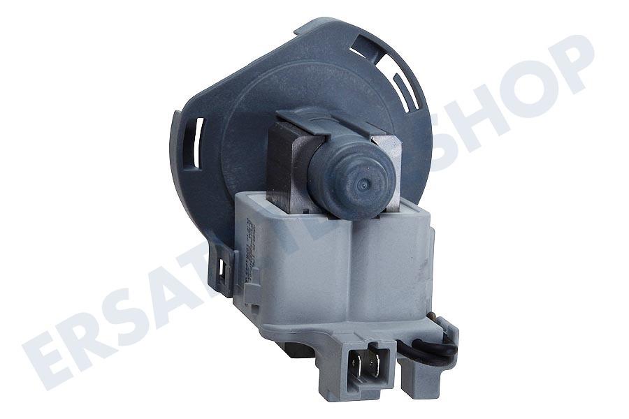 beko pumpe 1748200100 sp lmaschine