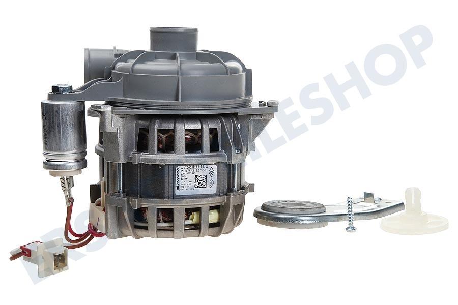 beko pumpe 1740701900 sp lmaschine