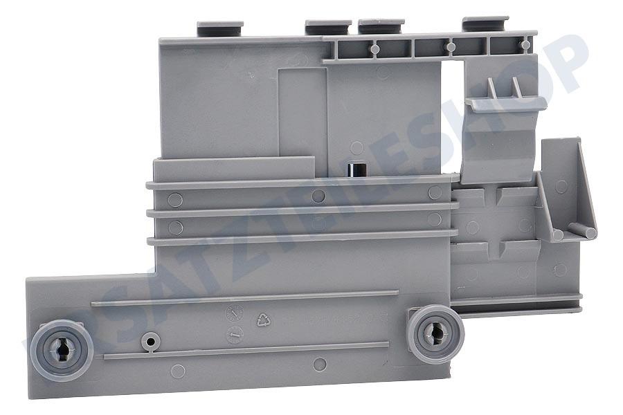 smeg auszugschiene 698290727 sp lmaschine. Black Bedroom Furniture Sets. Home Design Ideas