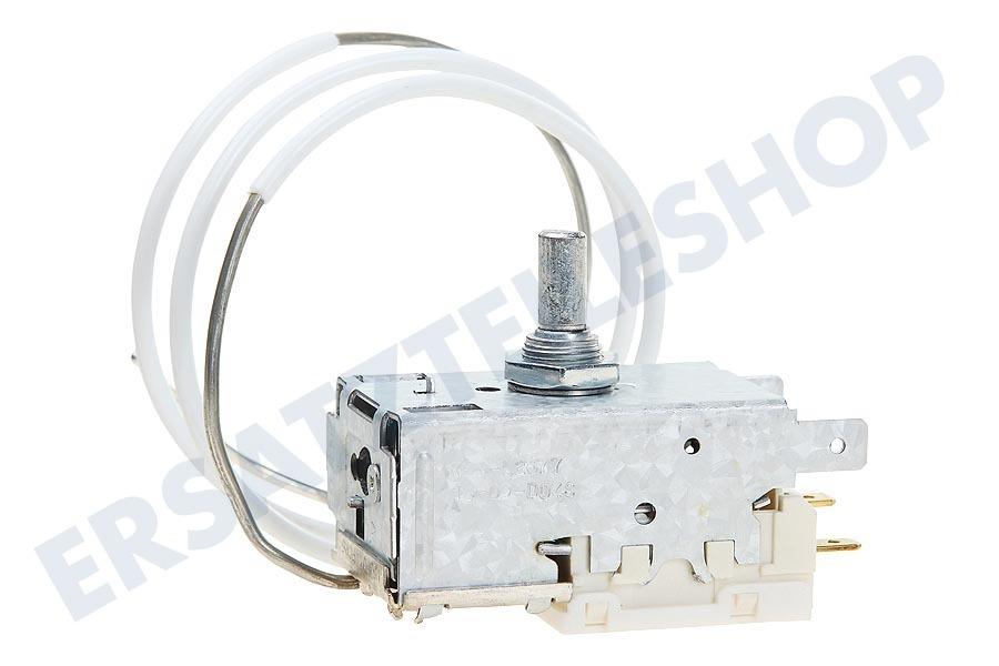 Bosch Kühlschrank Thermostat : Universeel thermostat 376569 kühlschrank