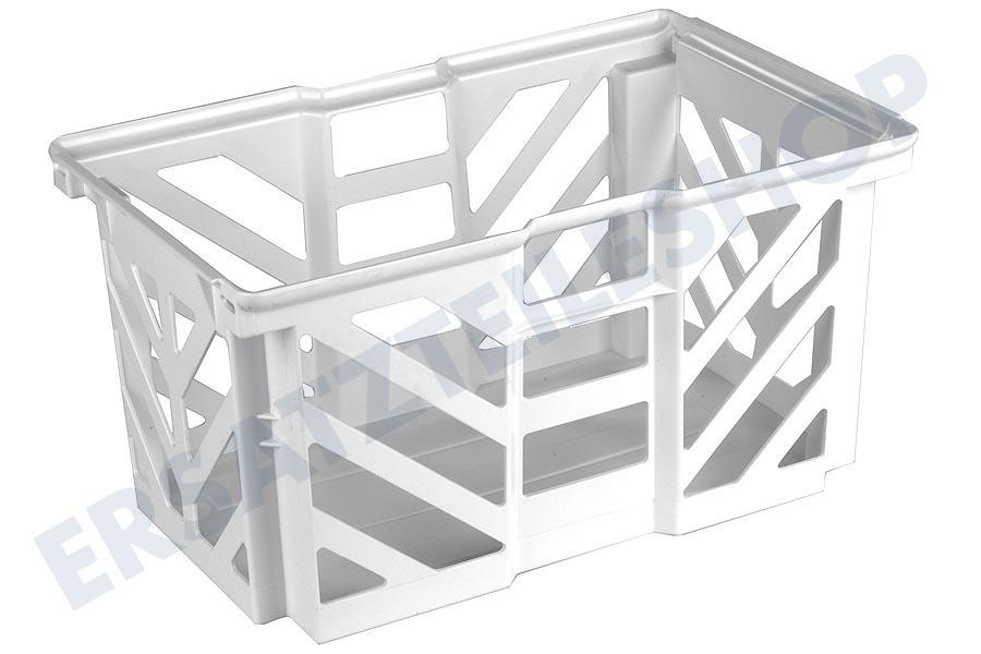Kühlschrank Korb : Aeg korb kühlschrank