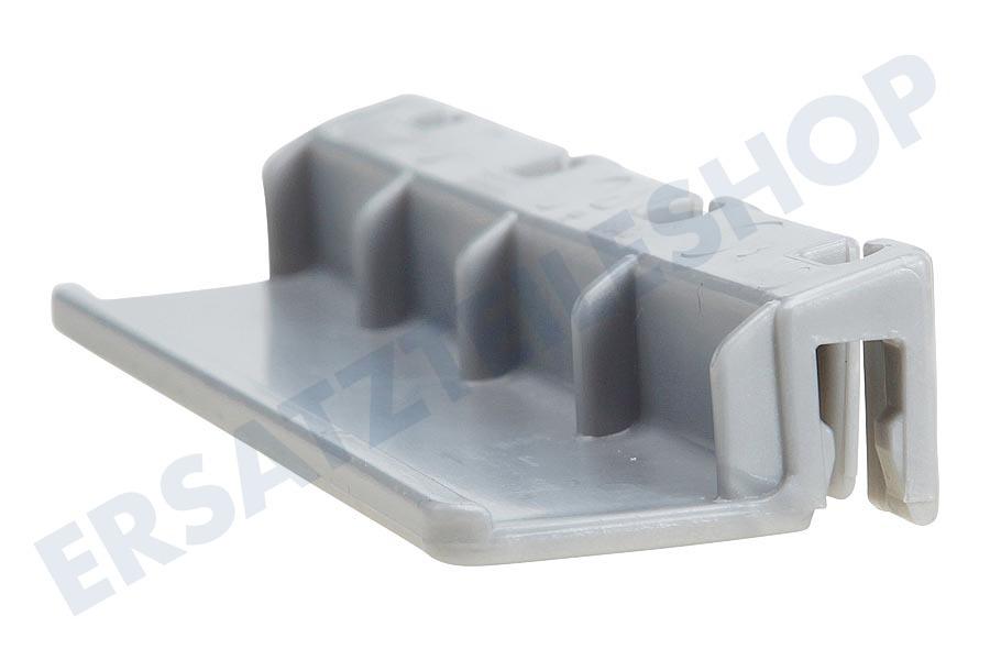 Aeg Kühlschrank Griff : Aeg griff 2913400111 kühlschrank