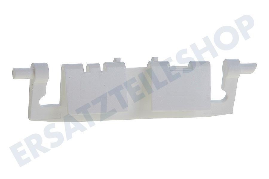 Aeg Kühlschrank Griff : Aeg feder 2230616027 kühlschrank