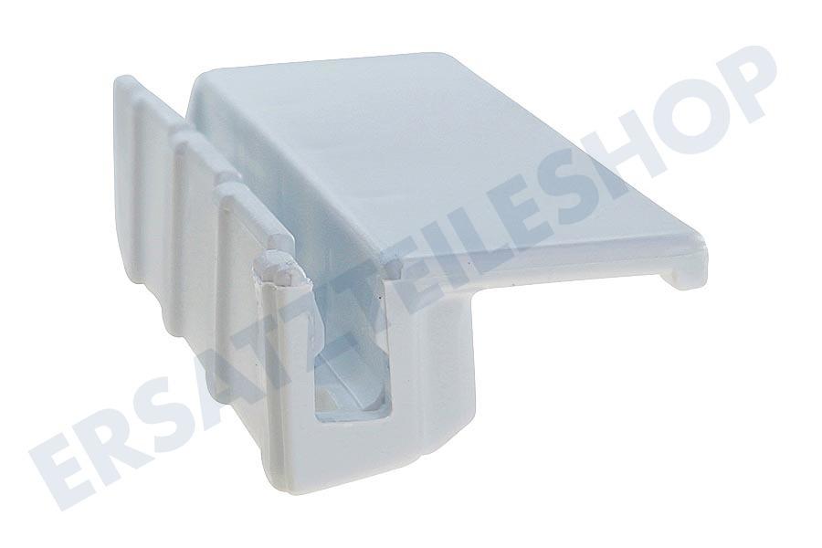 Aeg Kühlschrank Griff : Aeg griff 2913400046 kühlschrank