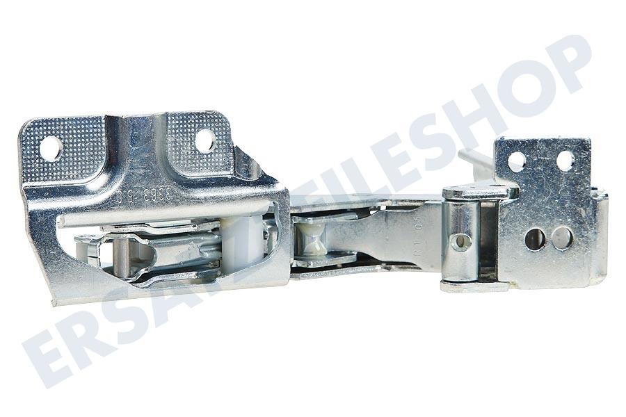 Aeg Kühlschrank Santo Zu Kalt : Aeg scharnier 2211201047 kühlschrank