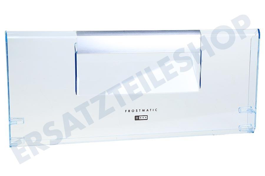 Aeg Kühlschrank Produktnummer : Aeg gefrierfachtür kühlschrank