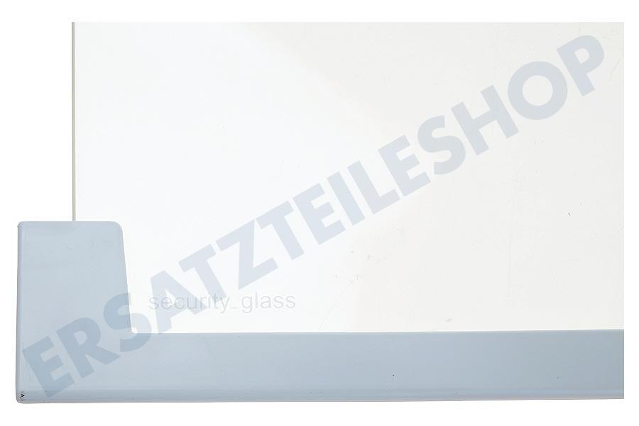 Aeg Kühlschrank Produktion : Aeg glasplatte kühlschrank